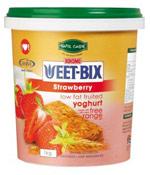 Fair Cape Weet-Bix yoghurt