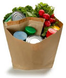 Mintel reveals consumer packaged goods trends for 2011
