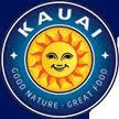 Kauai is hungry to expand