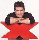 X Factor & Pepsi