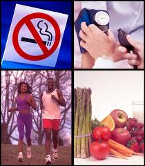 WHO warns of enormous burden of chronic disease