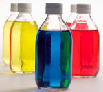 FDA committee rejects bid for EU-style warnings over food colours, hyperactivity