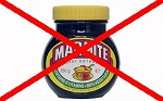 Love it or hate it, Marmite could stop spread of MRSA