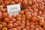 US: Organic sales see strong growth