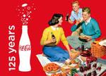 Coke ad vintage