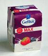 Gelfilus