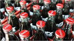 Another reason why soda tax to reduce obesity won't work