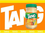 To the moon and back: how Tang grew to be a billion-dollar global brand