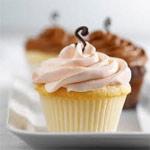 Ten tempting dessert trends