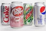 New studies question benefits of diet soft drinks