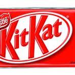 Zero waste for one billion Kit Kats at Nestlé confectionery plant