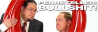 Penn-Teller