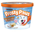 FrostyPaws