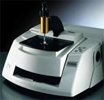 FTIR shows potential in identifying food contaminants