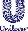 Is Unilever going to sell its food business?