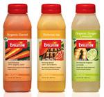 Evolution Juices