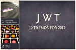 JWT trends