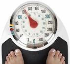 Will the weight fall off if you cut calories? Slim chance, say scientists