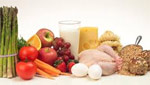 Glycemic Index and fat differentiation sheds new light on high fat and low carbs debate