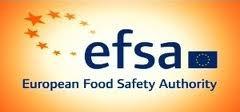 EU: Salmonella in humans continues to decrease, Campylobacter increasing