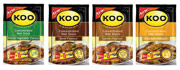 KOO launches new all-in-one concentrated wet stock