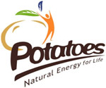 Fighting back for potates