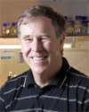 Tim Noakes on carbohydrates - fad or fact?
