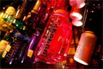 US: FDA denies petition to ban BPA in food-bev packaging