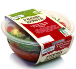 UK: Hain Celestial launches new soup innovation