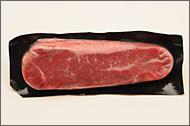 Innovative meat packaging top winner of prestigious DuPont Awards
