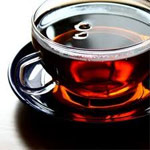 BMI Food Bites: The ups and downs of the tea sector