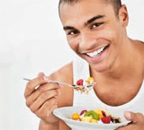 Market research: Breakfast choices vary with age and gender