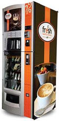 Fresh-Healthy-Vending-Cafe