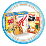 Kellogg publishes update on science behind cereal as breakfast choice
