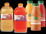 Clover SA to acquire Real Juice Co from AVI