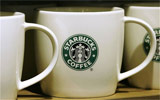 Starbucks to open first tea only store in Seattle