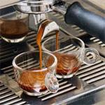 SA's coffee market trading up