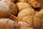 Is your problem gluten? Or faddish eating?