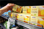 denmark-fat-tax