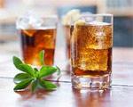 Tate & Lyle launches Tasteva stevia sweetener