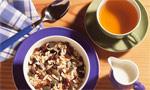 Restaurants crack it with breakfast