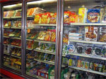 US: Frozen foods need to turn a fresh page