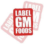 New development in GM food labelling regulations