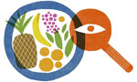 Opinion: The organic fable
