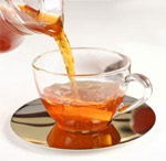 Researchers optimistic about anti-diabetic potential of rooibos