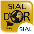 SIAL D'Or 2012