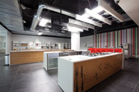 Bidvest Food opens fabulous new innovation centre in Cape Town