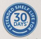 Clover ESL 30-day logo