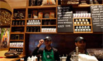 Why India's yuppies want Starbucks and it's not about the coffee