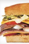 Sandwich-Baron